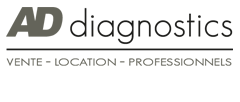 ad-diagnostics